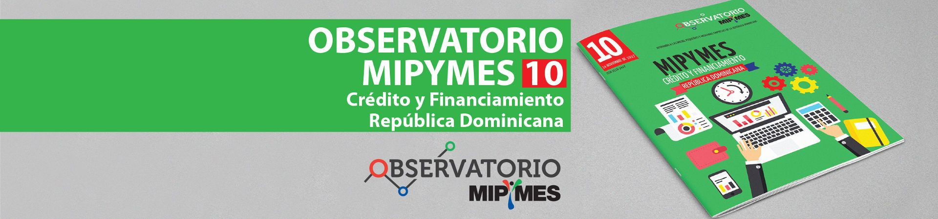 Observatorio Mipymes 10